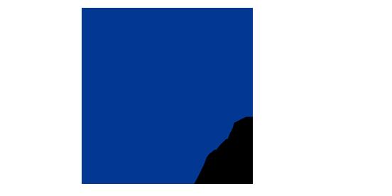 公益財団法人九州先端科学技術研究所