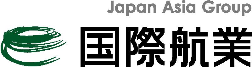国際航業株式会社 福岡支店