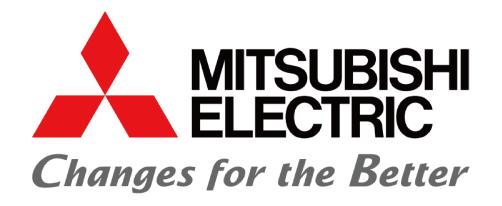 三菱電機株式会社 九州支社