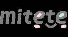 株式会社mitete