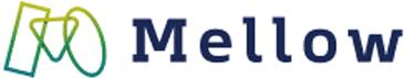 株式会社メロウ